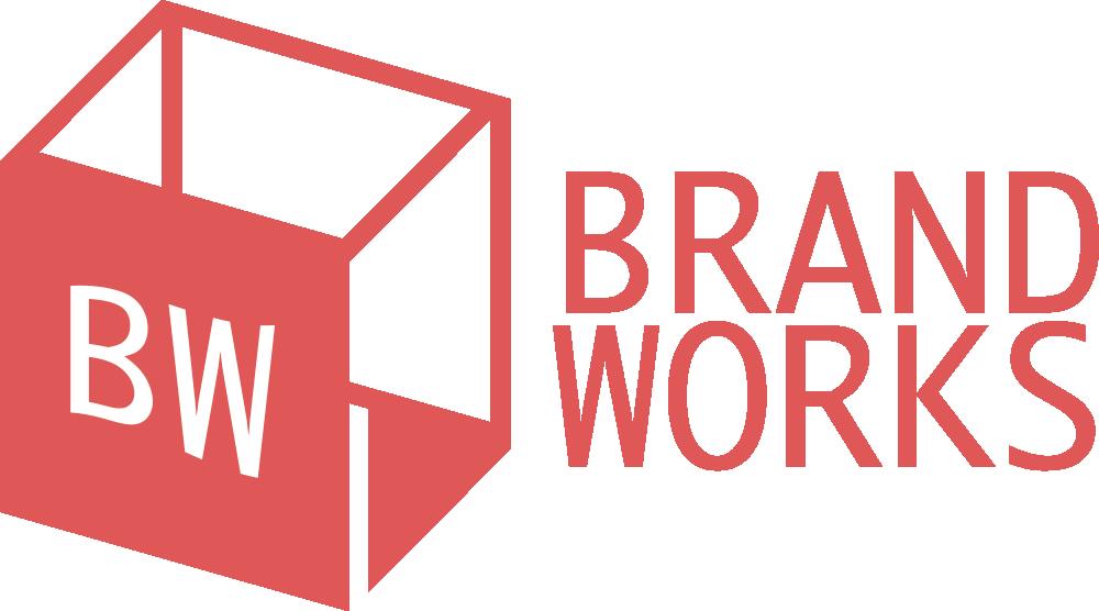 ブランド立ち上げ支援BRANDWORKS